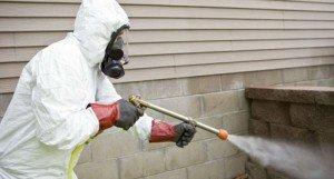 desinfection-300x161
