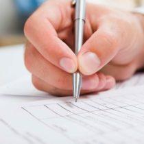 Что нужно знать о правилах плановой проверки Санэпидемстанции