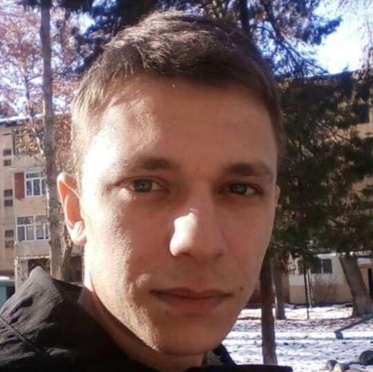 Дезинсектор СЭС Бережненко Л. В.
